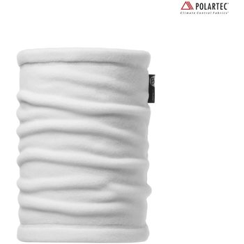 Buff Professional Neckwarmer Polar Buff®, White