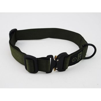 K9 Thorn Cobra 25mm - One, Olive