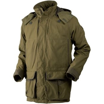 Härkila Pro Hunter Icon Jacket, Lake Green, 50