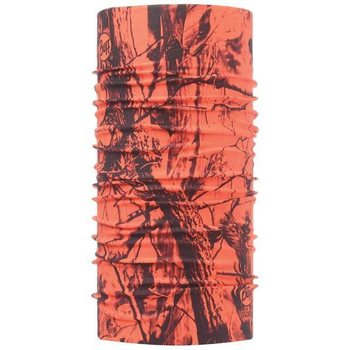 Buff Professional Dry-Cool Buff®, Blaze Orange