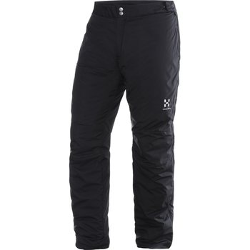 Haglöfs Barrier Pant Men, True Black, S