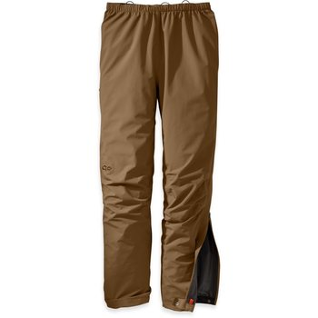 Outdoor Research Foray Pants 2017, Coyote, M