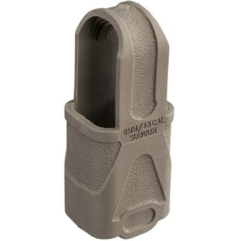 Magpul Original Magpul® - 9mm Subgun, 3 pack, Flat Dark Earth