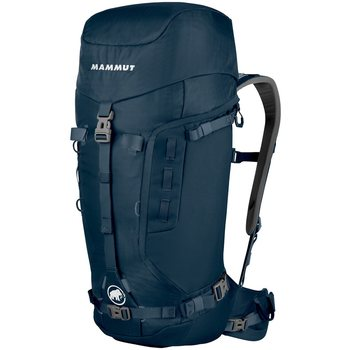 Mammut Trion Guide 35 + 7L, Jay