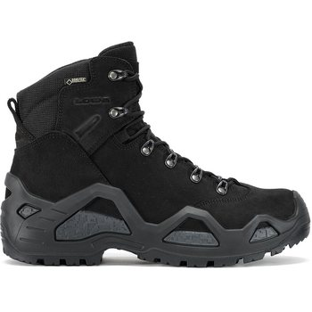 Lowa Z-6S GTX® Men's, Black, EUR 41 (UK 7)