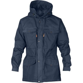 new arrival discount cheap Men's Winter Jackets | Viranomainen.fi English