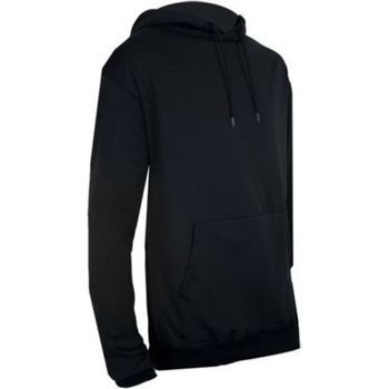 XGO Phase 4 Hoodie Sweatshirt Men's, Black, XL