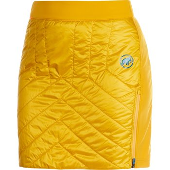 Mammut Aenergy IN Skirt Women, Golden, M