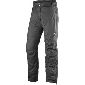 Haglöfs Barrier Pant Women, True Black, XL