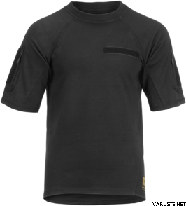 Clawgear MK.II Instructor Shirt Black 4391eb44e7fc0