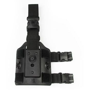 IMI Defense Tactical Drop Leg Platform