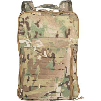 First Spear Medical Trauma Assault Pack (MTAP)