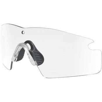 Oakley SI SI Ballistic M Frame 3.0 CLEAR Replacement Lens