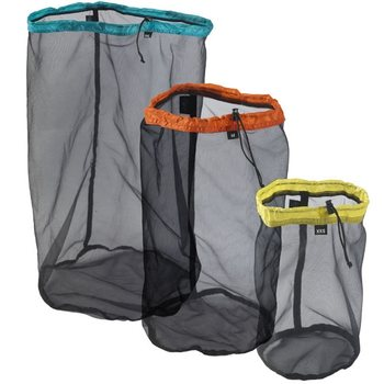 Sea to Summit UltraMesh Stuff Sack XXS / 2,5L