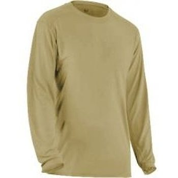 DriFire Ultra light Long Sleeve, Fire resistant