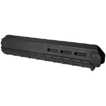 Magpul MOE® M-LOK™ Hand Guard, Rifle-Length – AR15/M16