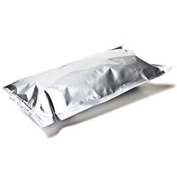 LifeSaver 4000UF foil wrapped replacement cartridge