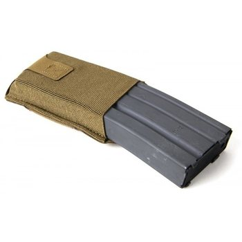 Blue Force Gear High Rise M4 Belt Pouch
