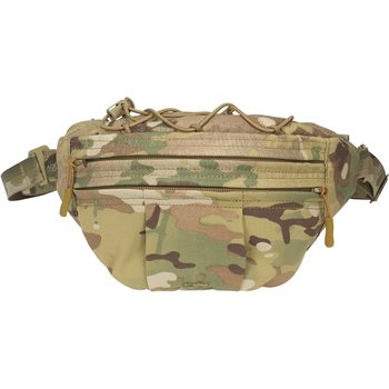 First Spear FS E+R Waist Bag
