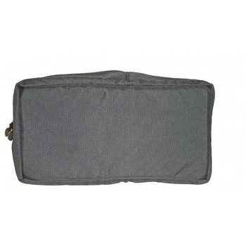Velocity Systems General Purpose Pouch, Large