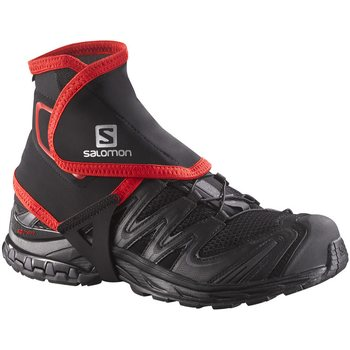 Salomon S-Lab Trail Gaiters High