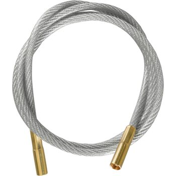 "Otis 26"" Small Caliber Cleaning Cable (8-32 thread)"