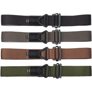 "Yates 1.75"" Uniform Rappel Belt"
