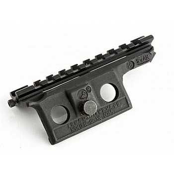 ARMS A.R.M.S.® #18™ M21/14 Scope Mount
