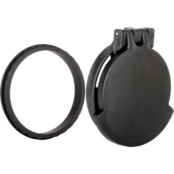 Tenebraex Flip Cover with Adapter Ring Objective, KH5042-FCR