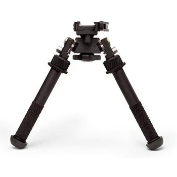 BT PSR Atlas Bipod- Lever with ADM 170-S Lever