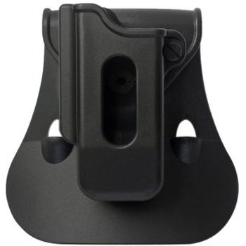 IMI Defense Single Magazine Pouch for Glock, Beretta PX4 Storm, H&K P30 Right Handed