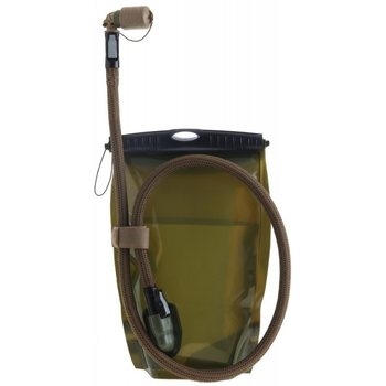 Source Kangaroo 1L Collapsible Canteen