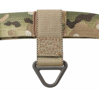 First Spear Tac Belt Lanyard V-Ring