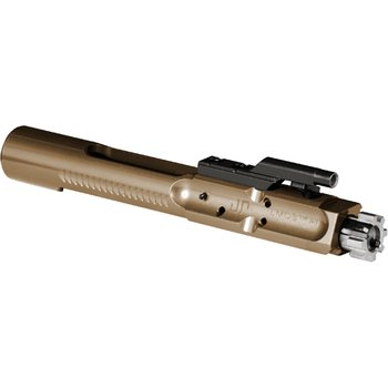 JP Rifles LMOS™ Bolt Carrier Group W/ JP EnhancedBolt™