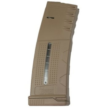 IMI Defense G2 5.56 30 Round Enhanced Magazine