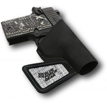 Blue Force Gear ULTRAcomp Pocket Holster