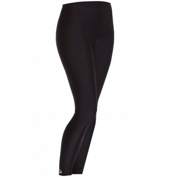 IQ UV 300 Leggings W
