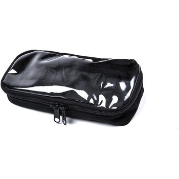 Haley Strategic Clear Top Insert Bag (Small)