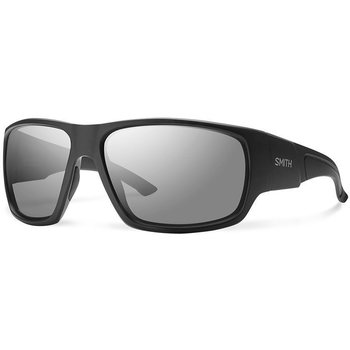 Smith Elite Dragstrip Elite - Polarized Gray
