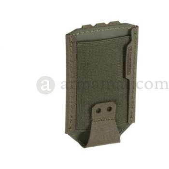 Clawgear 9mm Low Profile Mag Pouch