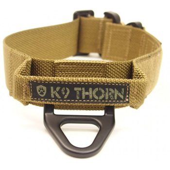 K9 Thorn Cobra 45mm -  Bravo