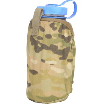 Mystery Ranch SOCOM Water Bottle Pocket