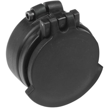 Tenebraex Ocular Cover for Trijicon Accupower 1-8x28