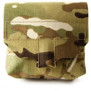 Blue Force Gear Boo Boo Pouch