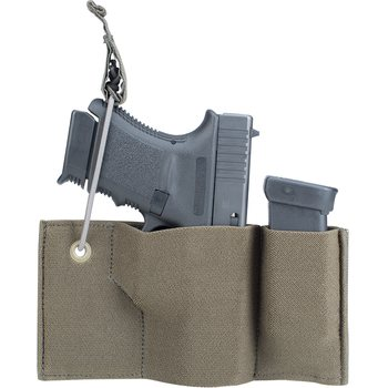 First Spear Ragnar Soft Holster