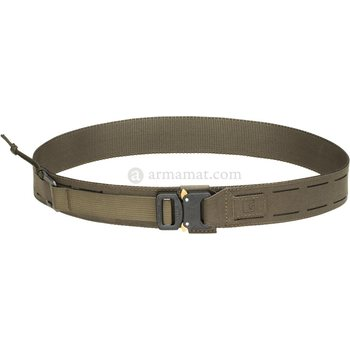 Clawgear KD One Belt