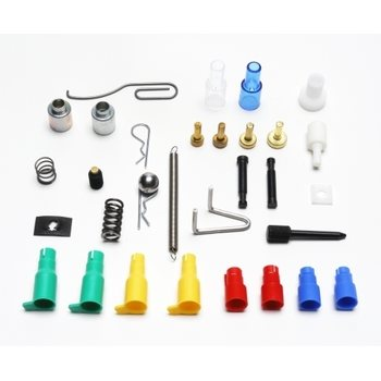 Dillon Precision RL550 Spare Parts Kit