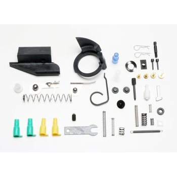 Dillon Precision Maintance Kit (22211) & Spare Parts XL 650 (21146)