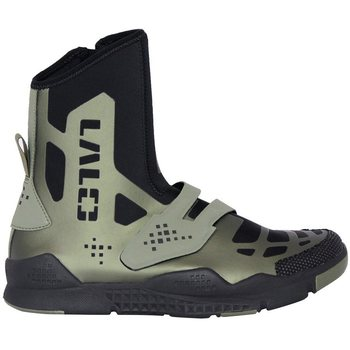 LALO Tactical Hydro Recon Mens