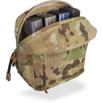 Crye Precision GP Pouch6X6X3